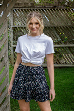 Load image into Gallery viewer, DOILY DITSY SKIRT - PRINT