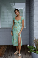 Load image into Gallery viewer, HAMPTON DRESS - PRINT