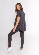 Load image into Gallery viewer, KIRRY JOGGER - DARK GREY