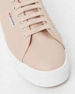 2730 NAPPA LEATHER - PINK SKIN