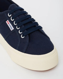 2790 ACOTW LINEA UP AND DOWN - NAVY