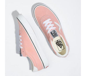 VANS SPORT DENIM - PINK/TRUE WHITE