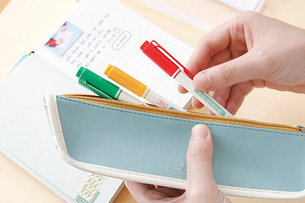 Cool Pens For Your Pencil Case
