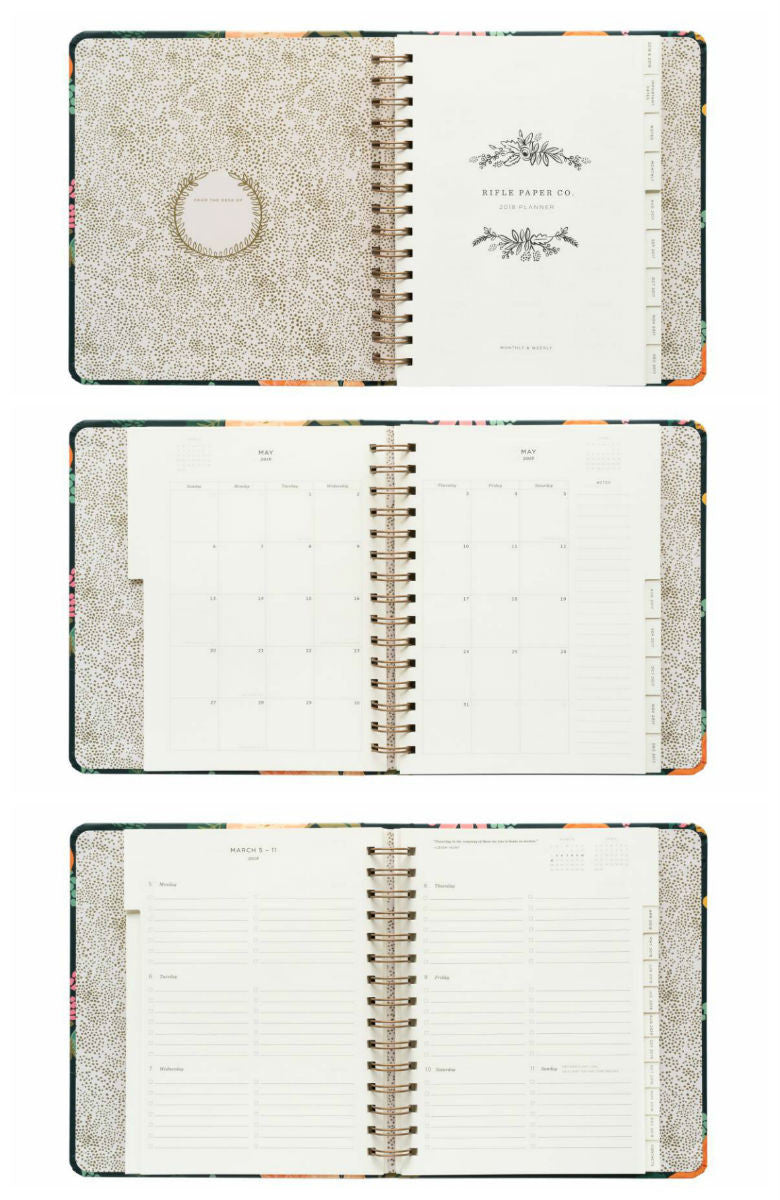 rifle paper co planner inside layouts 01