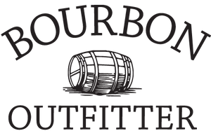 Bourbon Outfitters