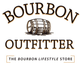 Bourbon Outfitter