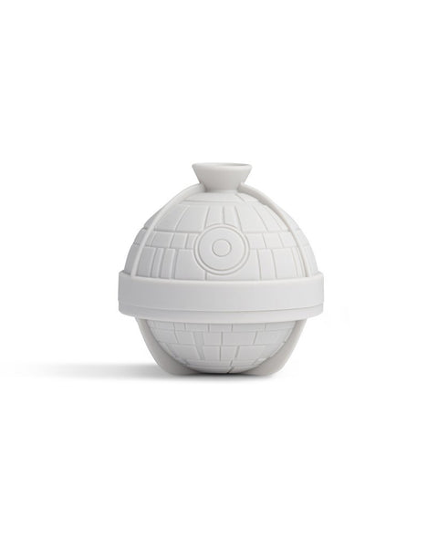 Death Star™ Ice Mold - Bourbon Outfitter
