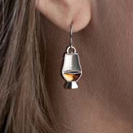 Glencairn Earrings