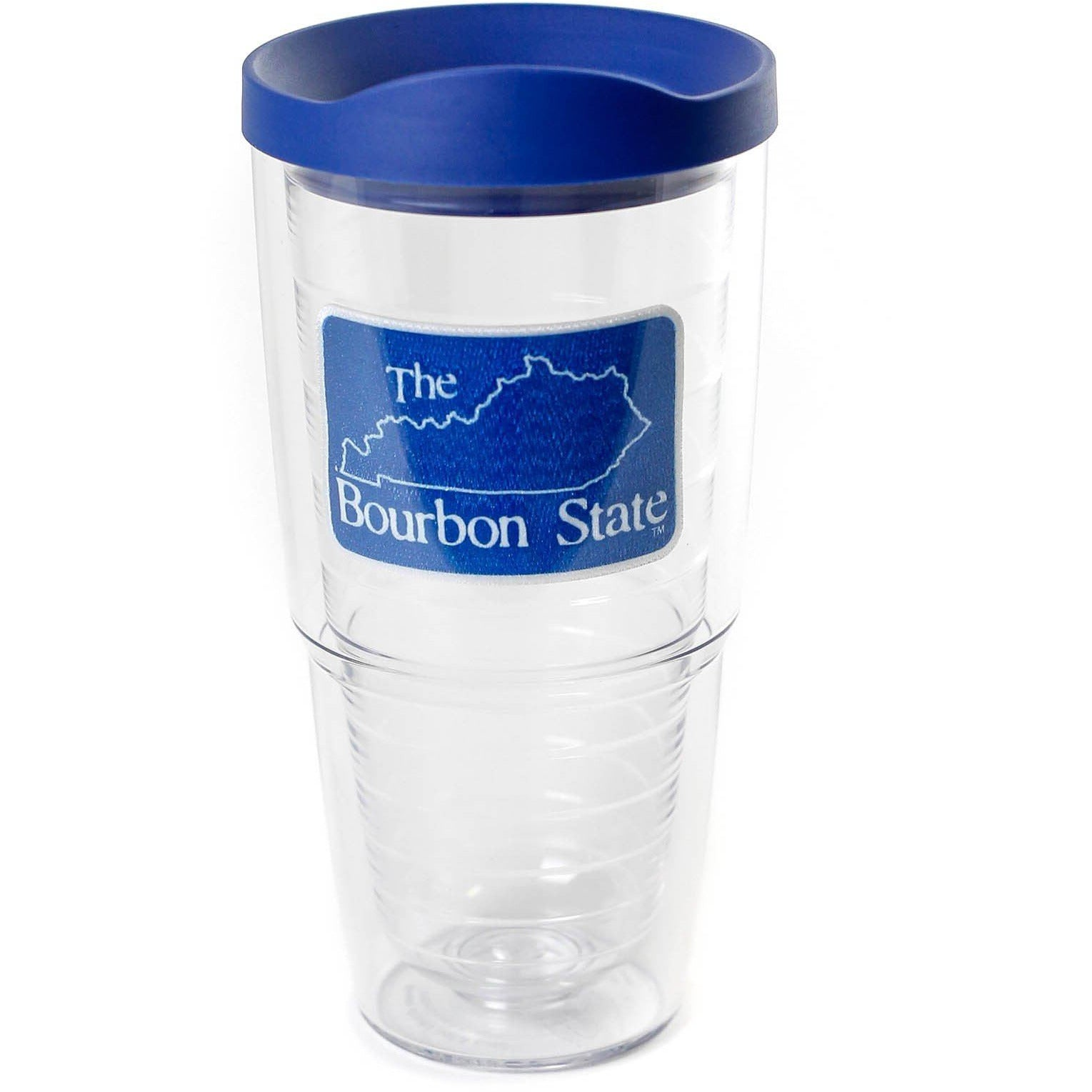 Bourbon State Tervis 12oz & 24oz Cup - Bourbon Outfitter