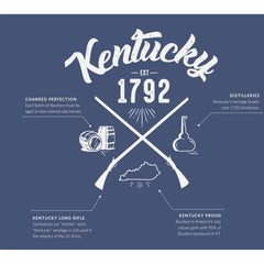 Official KY225 T-Shirt