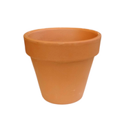 photo of 11 cm pot