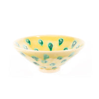 This Thing Of Ours - Ceramic Bowl (Large)