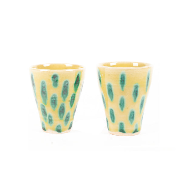 This Thing Of Ours - Ceramic Cups (Set of 2)
