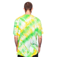 This Thing Of Ours T-shirt - Tie Dye