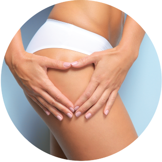 Cellulite Consultation and Treatments