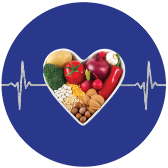 Nutrition, Detox & Lifestyle Workshops (Member Discount)
