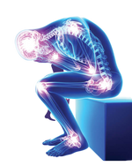 Load image into Gallery viewer, Chronic Pain Relief & Posture Therapy (Member Discount)