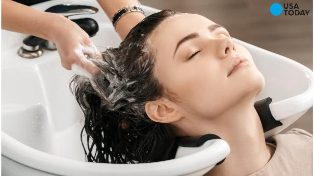 People Are Having Strokes At Hair Salons And This Is Why