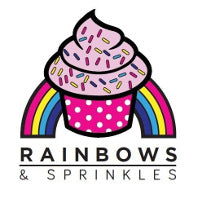 Rainbows & Sprinkles