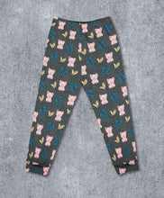 Load image into Gallery viewer, Pig Leggings