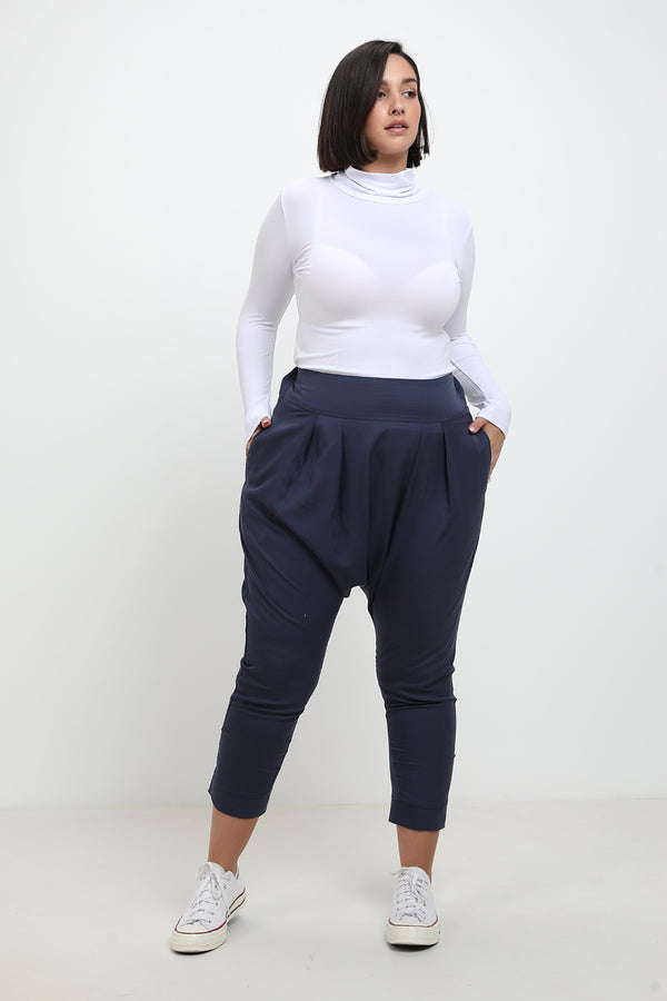 Rufus pants Navy