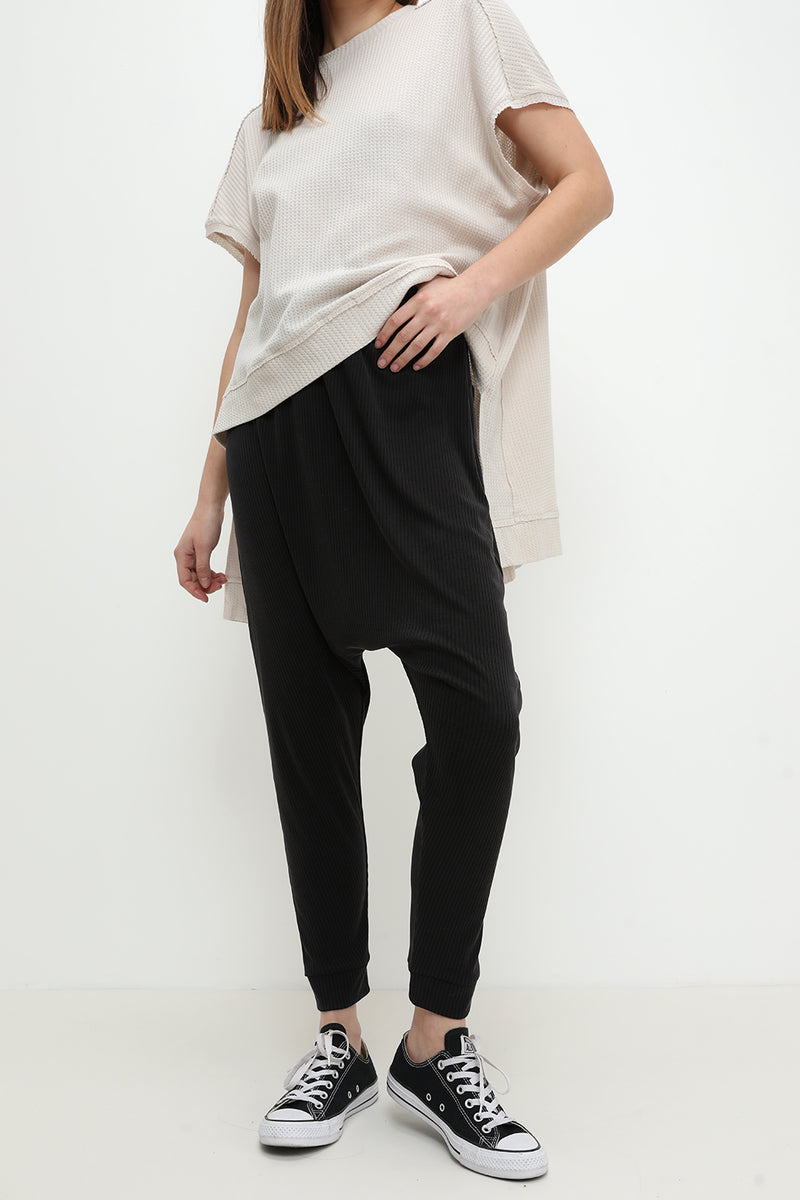 Dylan Pants Black