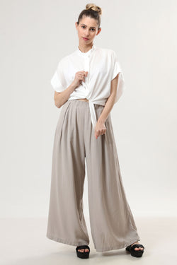 Megan Pants Beige - layou-design