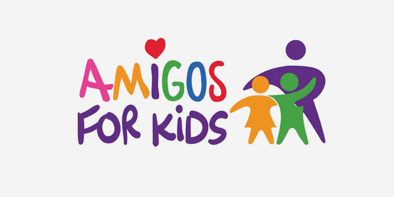 Amigos For Kids' Miami Celebrity Domino Night