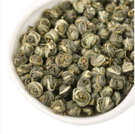 Image of Organic Jasmine Tea
