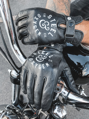 SO2 Mens gloves