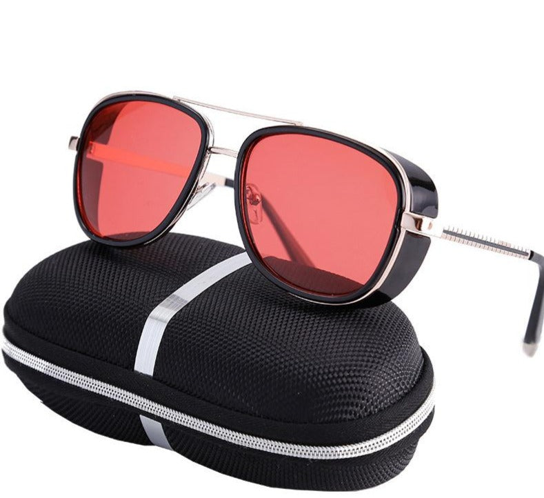 Iron Man 3 Sunglasses