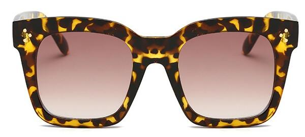 Forging The Path by Kim: Fashion Sunglasses