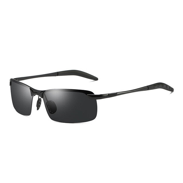 Polarized HD Sport Sunglasses