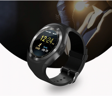Load image into Gallery viewer, Gearwatch 4G Android Watch, Waterproof with Camera