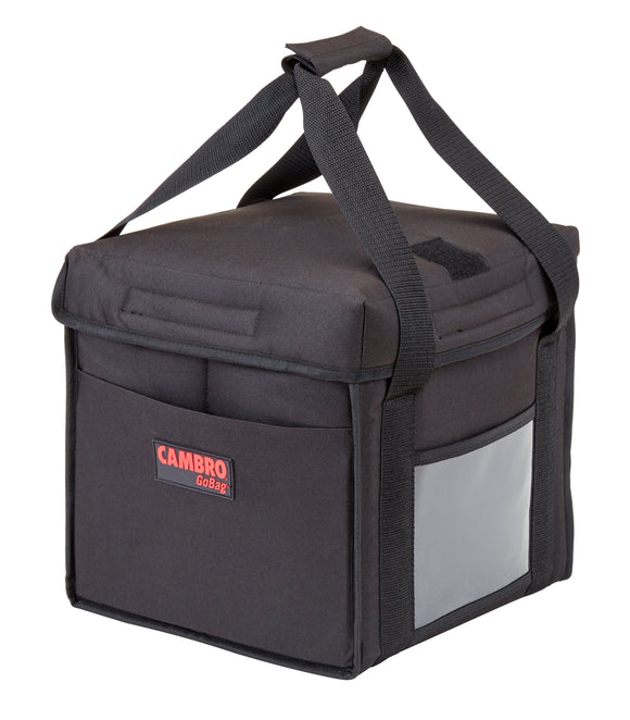 Cambro Delivery GOBAG - Large - Disposables-Gradys