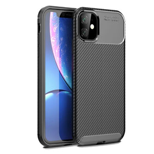 Funda iPhone 11 Slim