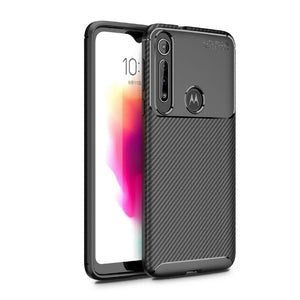 Funda Motorola One Macro