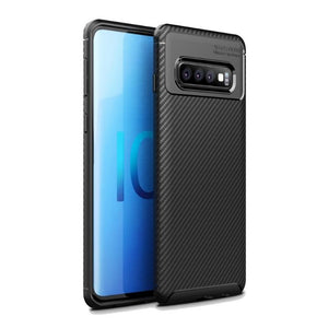 Funda Galaxy S10 Slim