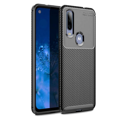 Funda Motorola One Action Slim - Ramcase | Especialistas en Accesorios para tu celular.