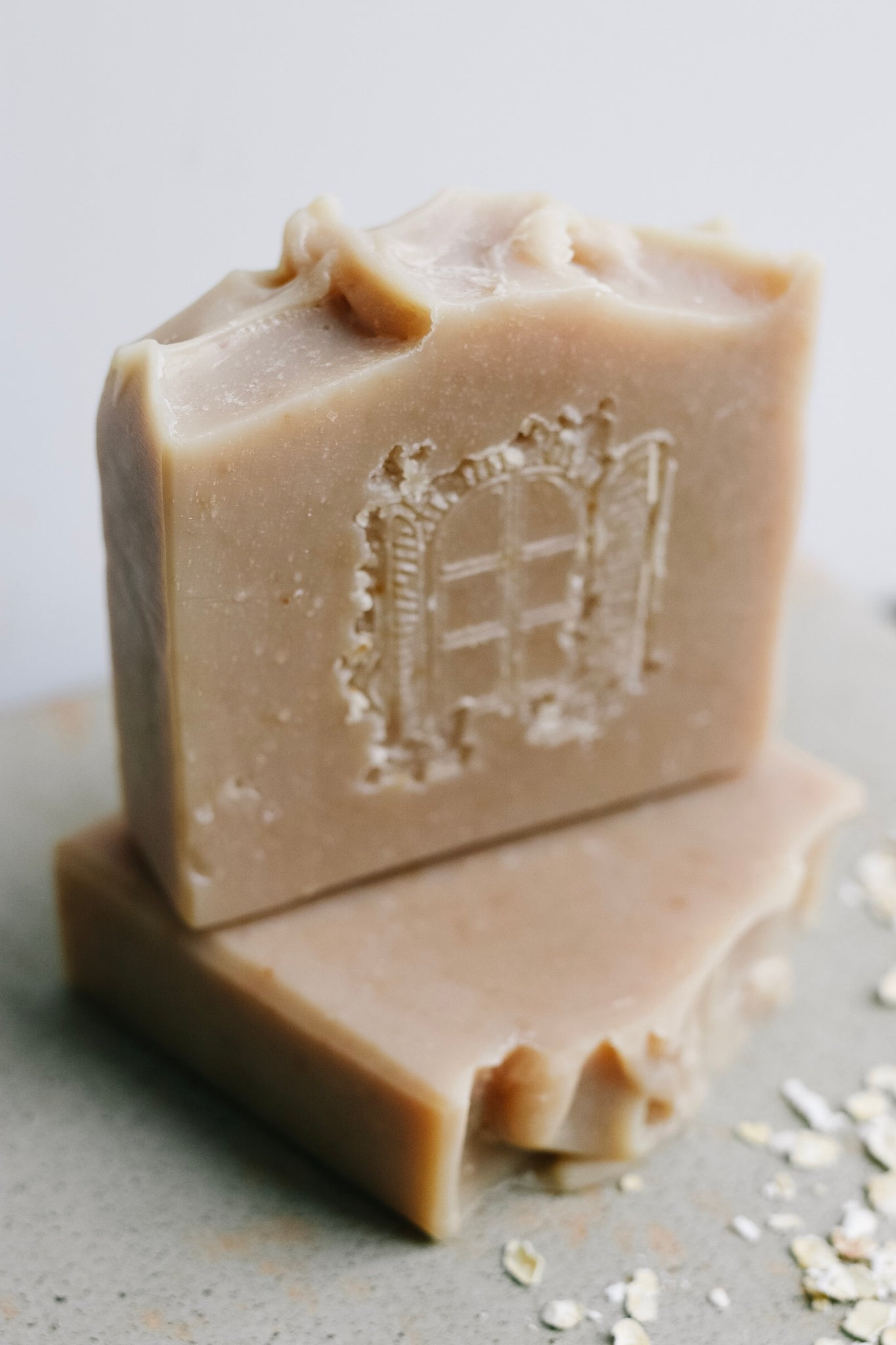 Bee Happy Artisan Soap | Lathering Lotus