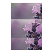Load image into Gallery viewer, Area Rugs - Purple Hues