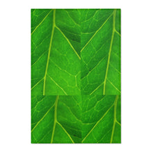 Load image into Gallery viewer, Area Rugs  - Tree Leaf