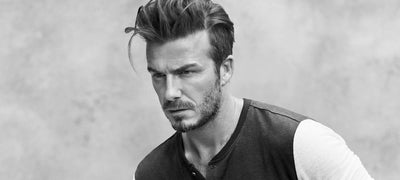 The Top 10 Mens Medium Hairstyles: The Best Medium Haircuts For Men