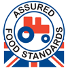 Red Tractor Farm Assured Standards