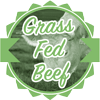 Grass Fed Beef