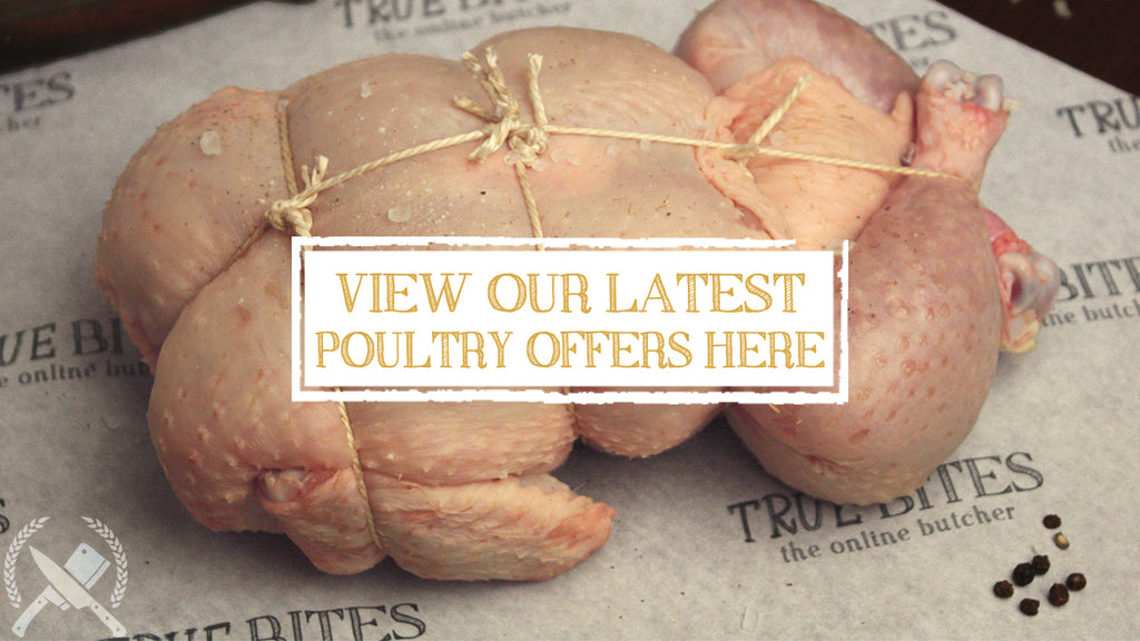 true bites poultry collection online