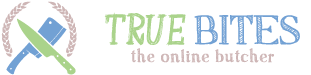 True Bites - The Online Butcher