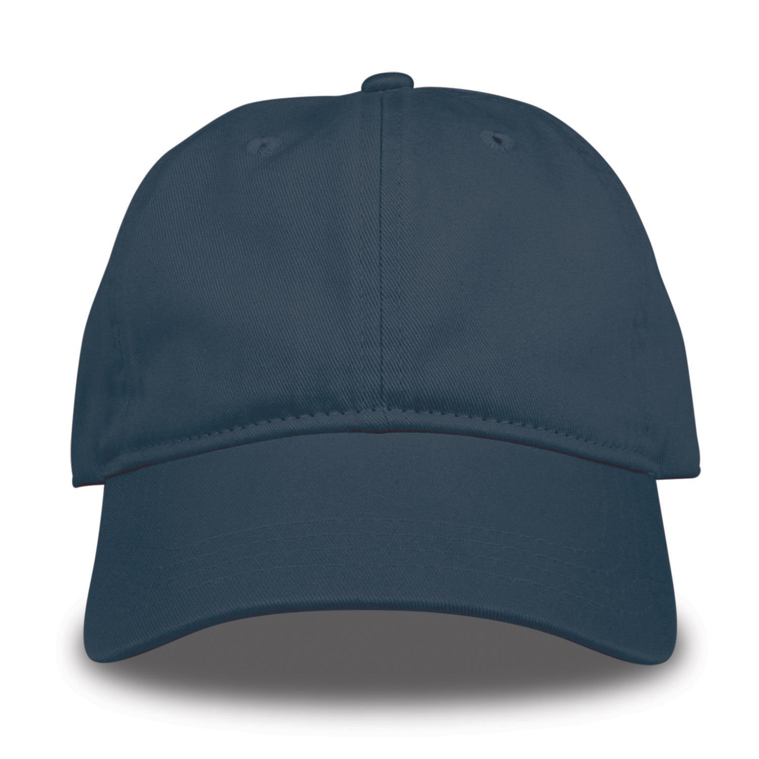 GB310 - GB310 Dad Cap