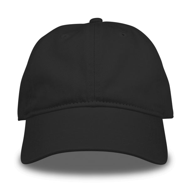 GB310 Dad Cap