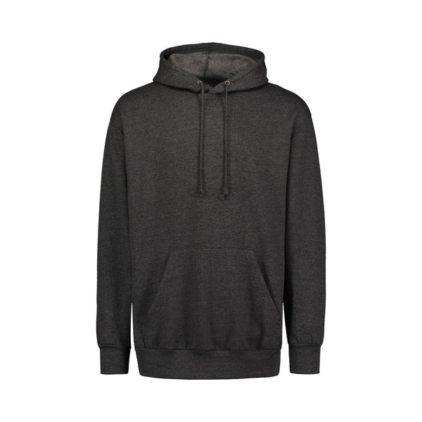Fundamental Fleece Hood